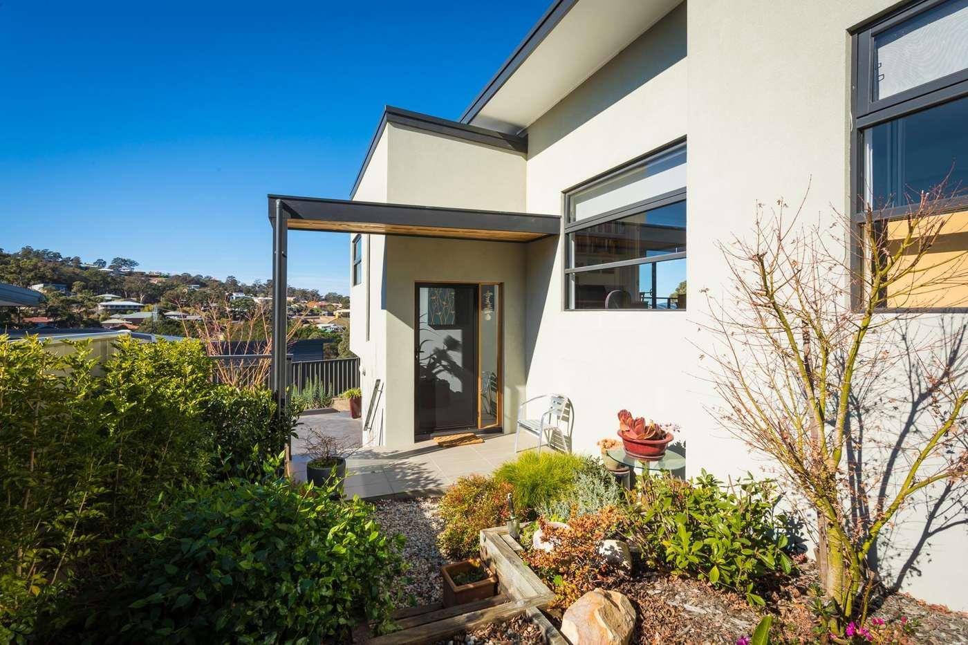 Main view of Homely house listing, 81B Mulloway Circuit, Merimbula, NSW 2548