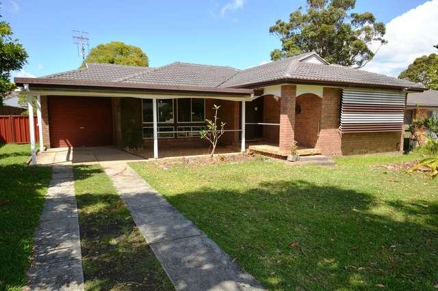 246 Wallarah Road, Kanwal NSW 2259