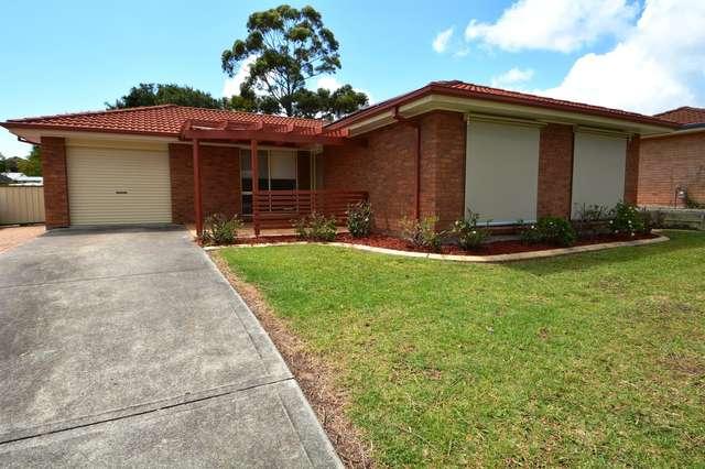 11 Sara Jane Close, Kanwal NSW 2259