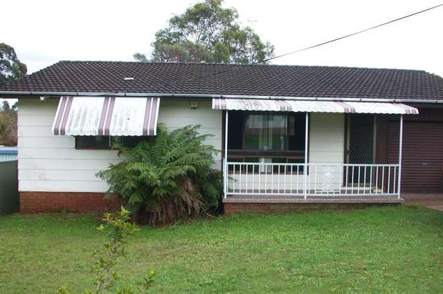 206 Stanley Street, Kanwal NSW 2259