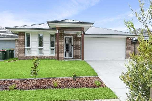 34 Clinton Way, Hamlyn Terrace NSW 2259