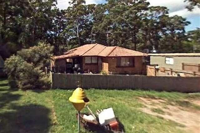 37 Fourth Ridge Road, Smiths Lake NSW 2428
