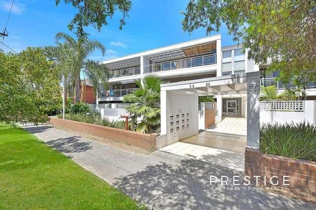 17/53-59 Denman Avenue, Wiley Park NSW 2195