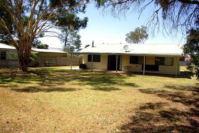 17 Cooper Lane, Uralla NSW 2358