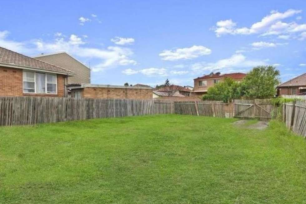 Third view of Homely house listing, 98 Merrylands Road, Merrylands NSW 2160