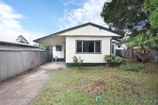 18 Royal Avenue, Birrong NSW 2143