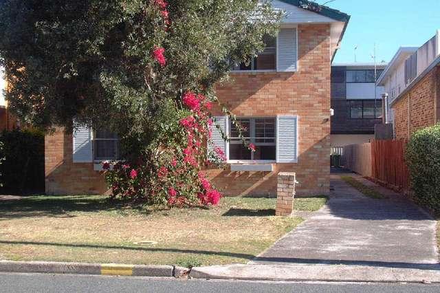 2/28 Wallis Street, Forster NSW 2428