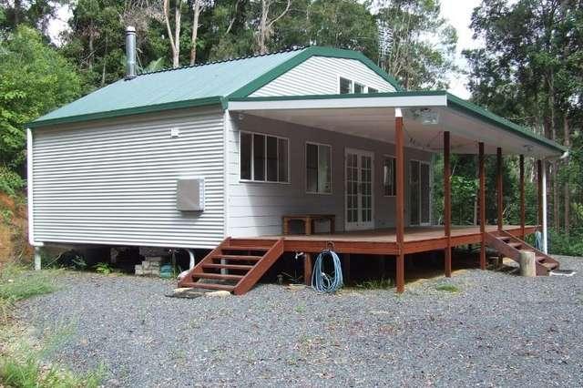 368F Dairyville Road, Upper Orara NSW 2450