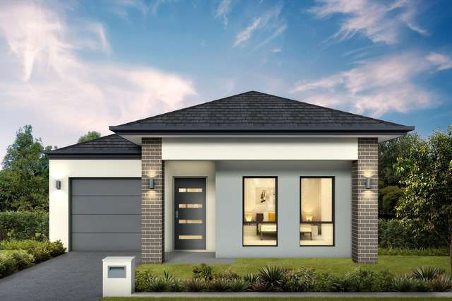 Lot 2 Ashbrook Drive, Catherine Field NSW 2557
