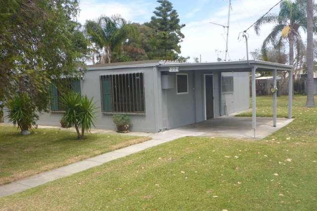 22-24 Kularoo Drive, Forster NSW 2428