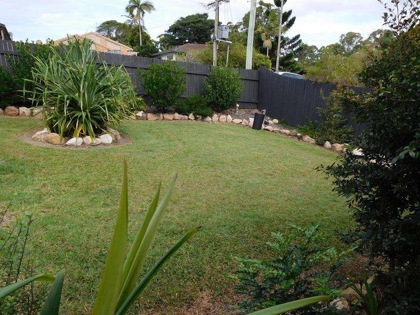 Main view of Homely house listing, 5 Diamond Head Drive, Sandy Beach, NSW 2456
