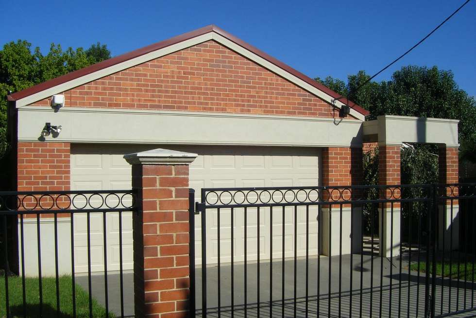 496 Guinea Street, Albury, NSW 2640 For Sale - Homely