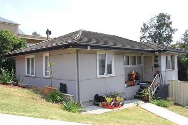 113 Sadleir Avenue, Ashcroft NSW 2168