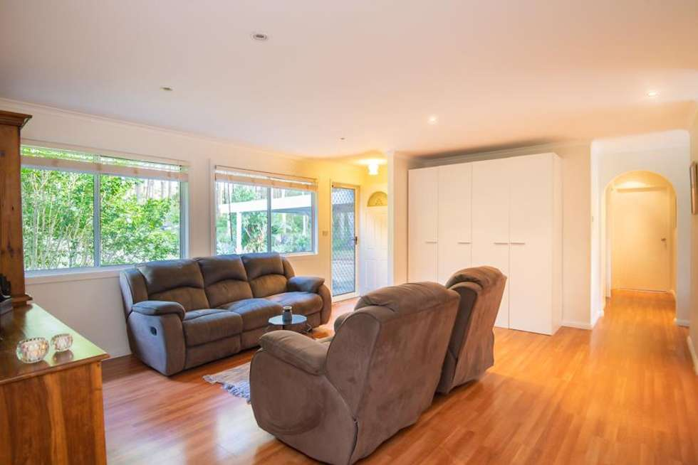 Third view of Homely house listing, 1428 Solitary Islands Way, Sandy Beach NSW 2456