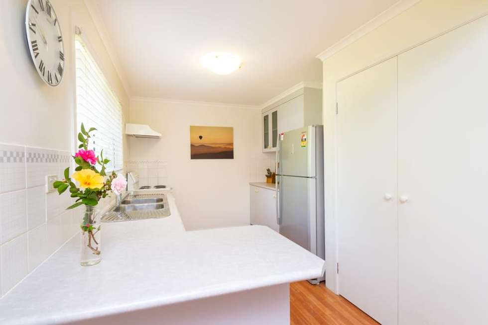 Fourth view of Homely house listing, 1428 Solitary Islands Way, Sandy Beach NSW 2456