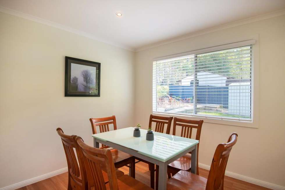 Fifth view of Homely house listing, 1428 Solitary Islands Way, Sandy Beach NSW 2456