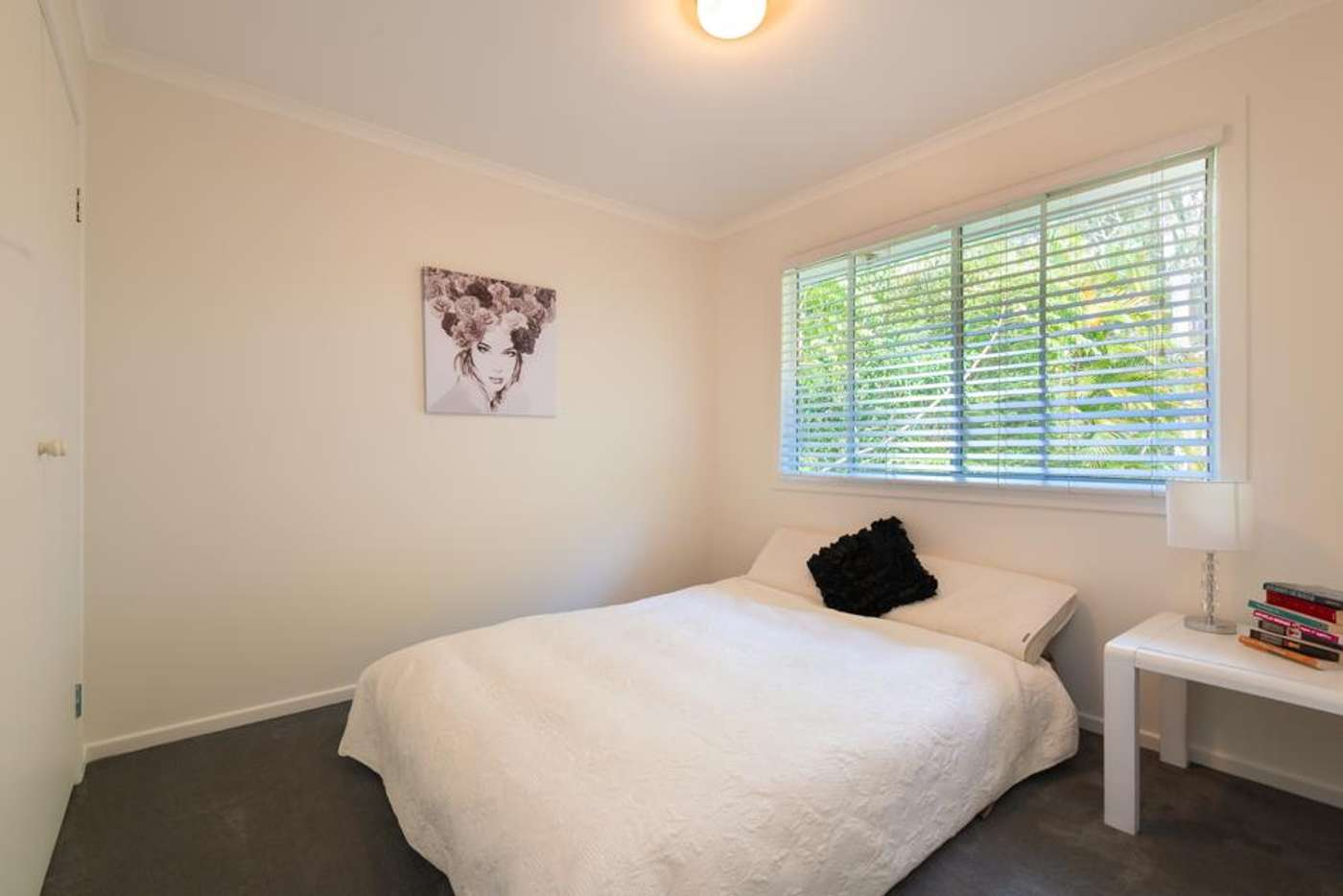 Sixth view of Homely house listing, 1428 Solitary Islands Way, Sandy Beach NSW 2456