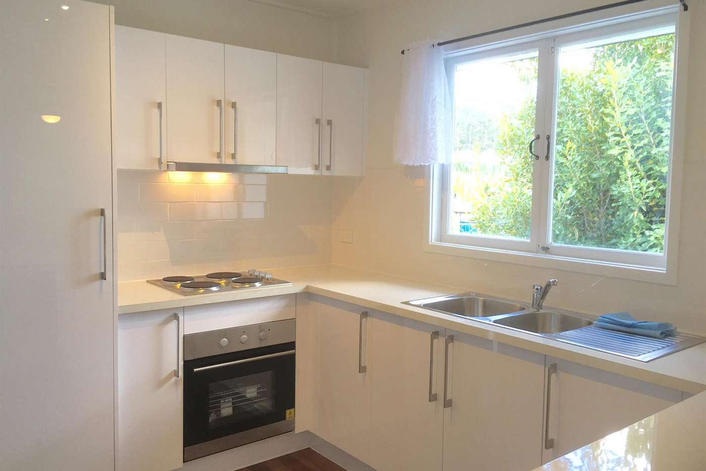 Main view of Homely house listing, 4 Malvern  Street, Salisbury QLD 4107