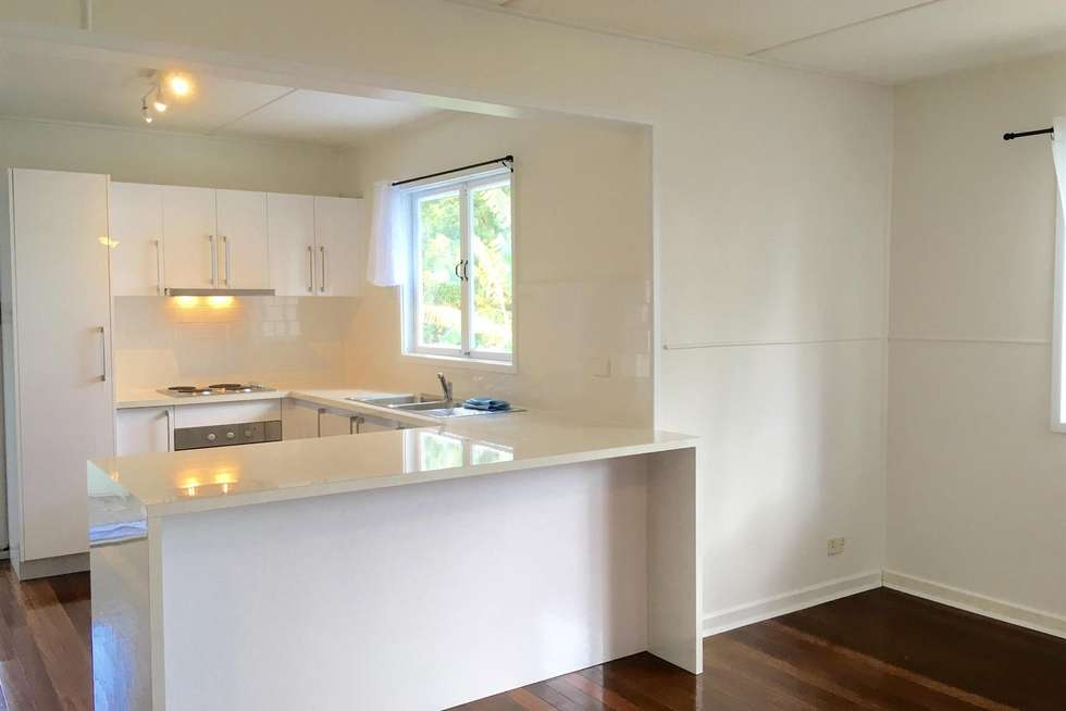 Second view of Homely house listing, 4 Malvern  Street, Salisbury QLD 4107