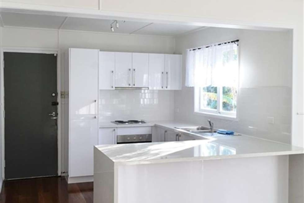 Third view of Homely house listing, 4 Malvern  Street, Salisbury QLD 4107