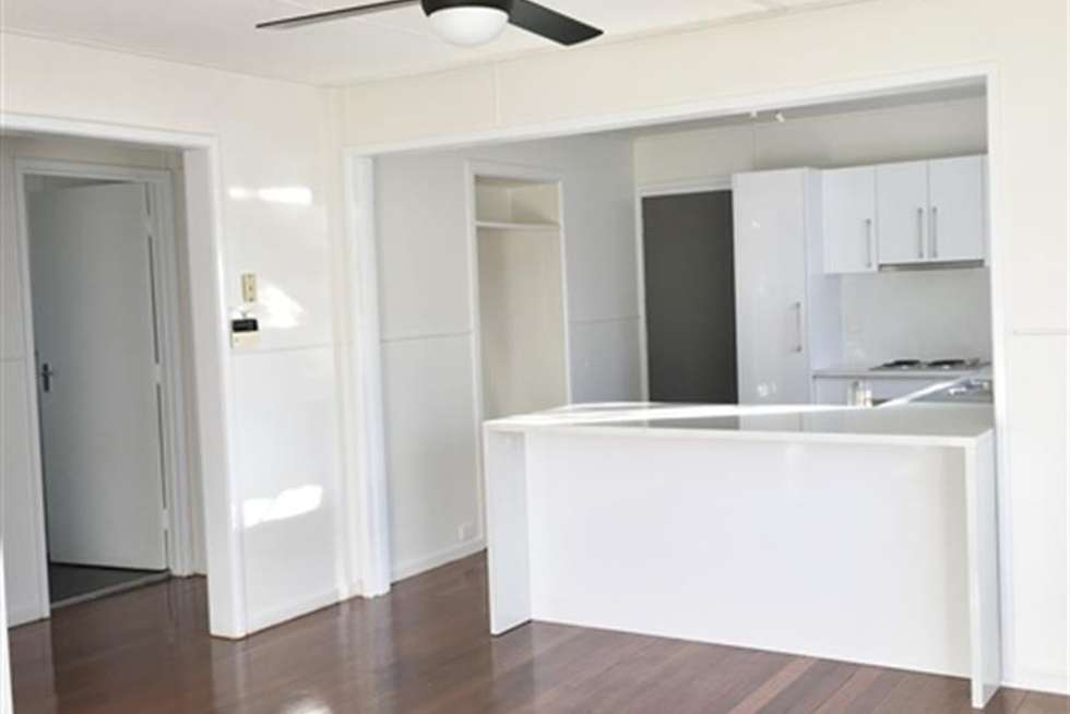 Fourth view of Homely house listing, 4 Malvern  Street, Salisbury QLD 4107