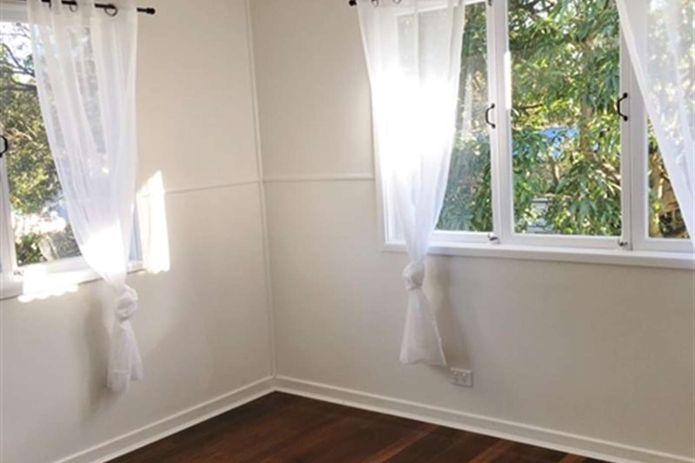 Seventh view of Homely house listing, 4 Malvern  Street, Salisbury QLD 4107