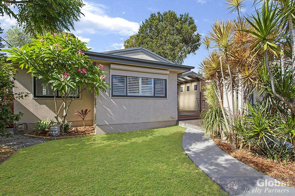 Main view of Homely house listing, 30 George Street, North Lambton, NSW 2299
