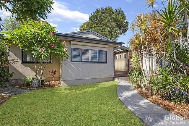 30 George Street, North Lambton NSW 2299