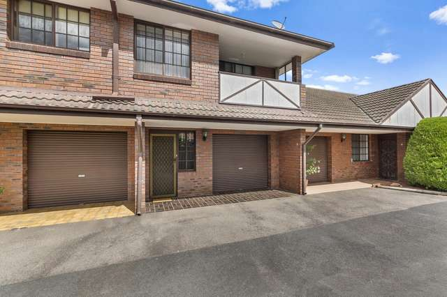 4/69 Booker Bay Road