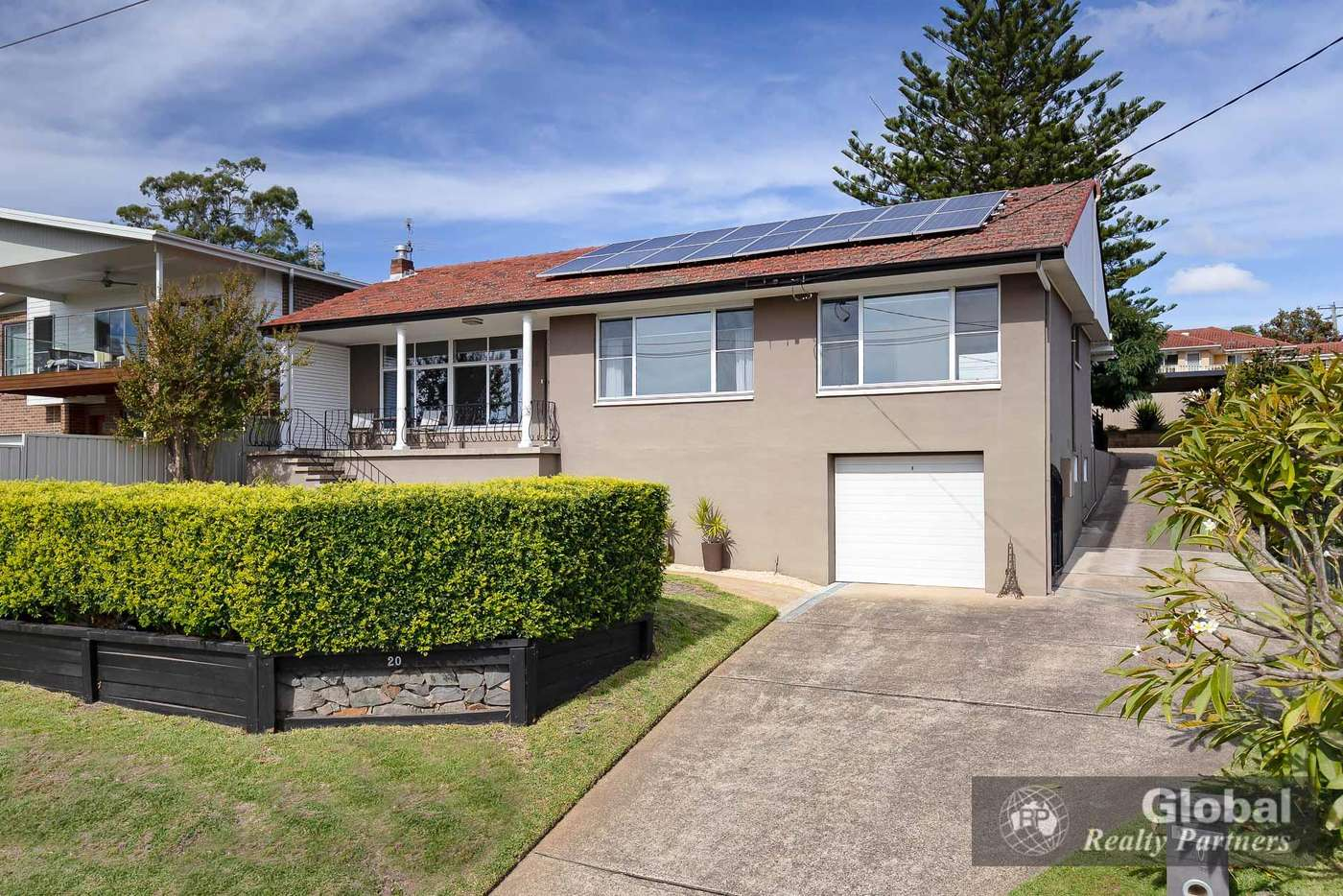 5 Frederick Street, Valentine, NSW 2280 For Sale - Homely