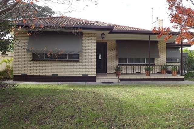 382 Parnall Street, Lavington NSW 2641