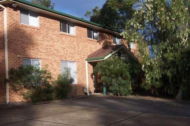 Room 1,  1/35 Robinson  Avenue, Lambton NSW 2299