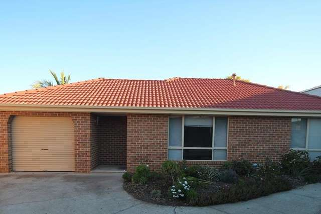 3/377 Cambourne Street, Lavington NSW 2641