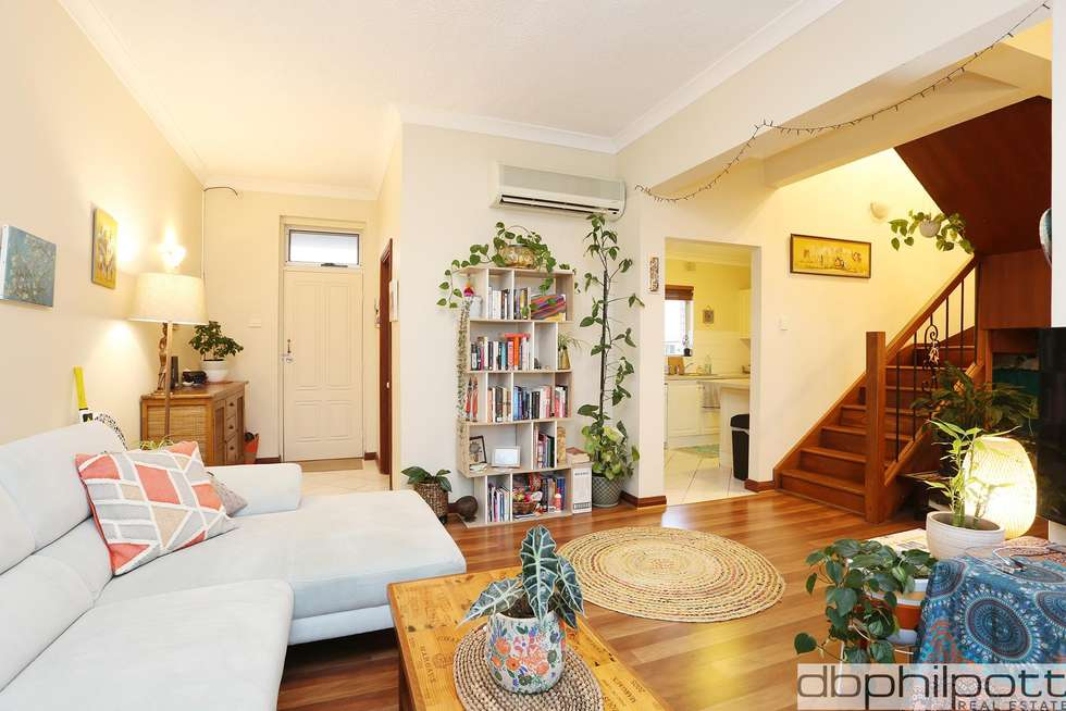 Second view of Homely house listing, 13/18 Seaview Road, West Beach SA 5024