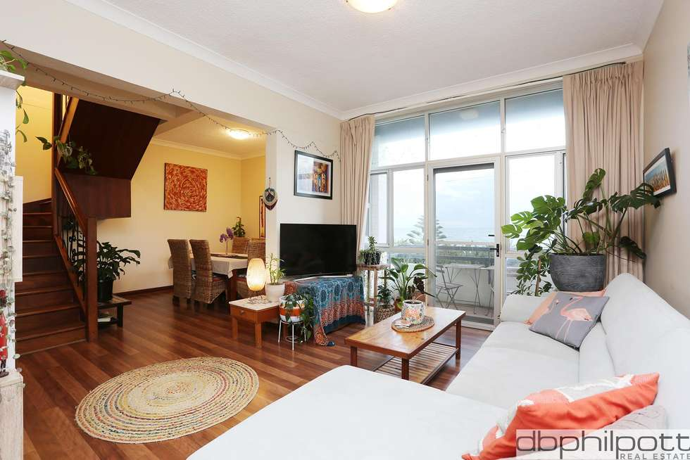 Third view of Homely house listing, 13/18 Seaview Road, West Beach SA 5024