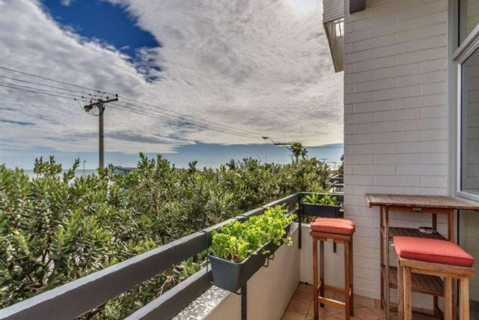 Fourth view of Homely house listing, 13/18 Seaview Road, West Beach SA 5024