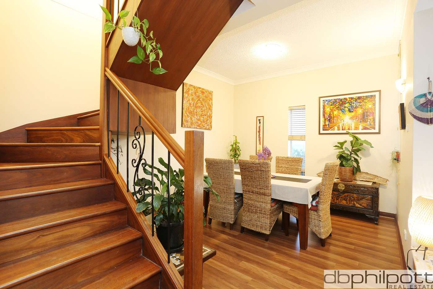 Sixth view of Homely house listing, 13/18 Seaview Road, West Beach SA 5024
