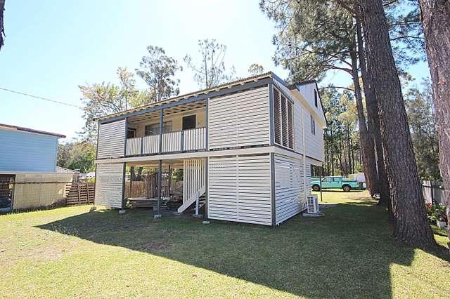 42 Wychewood Avenue, Mallabula NSW 2319