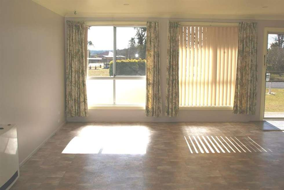 Second view of Homely house listing, 60 East Street, Uralla NSW 2358