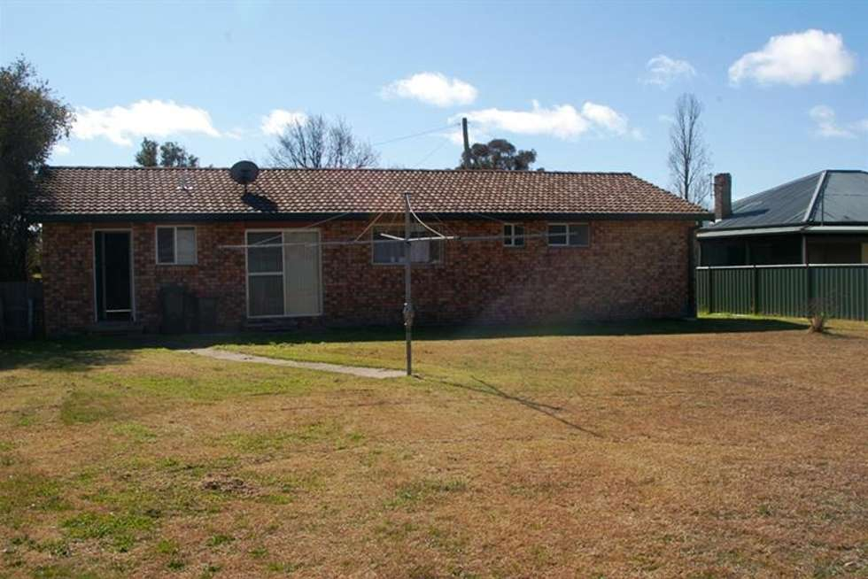 Third view of Homely house listing, 60 East Street, Uralla NSW 2358