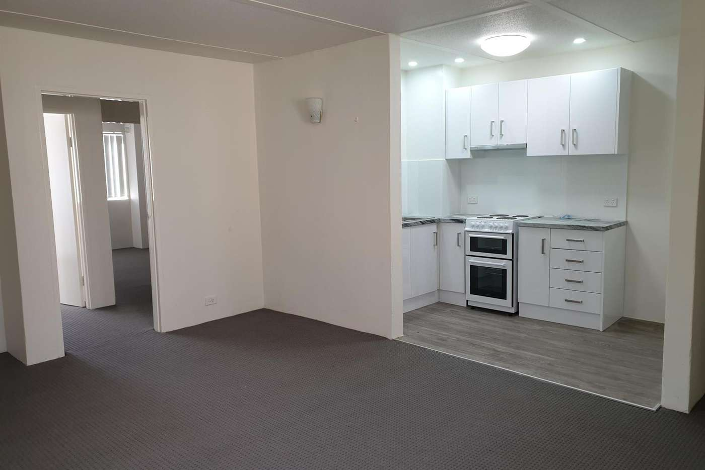 Main view of Homely apartment listing, 5/3-7 Lexington Place, Maroubra NSW 2035