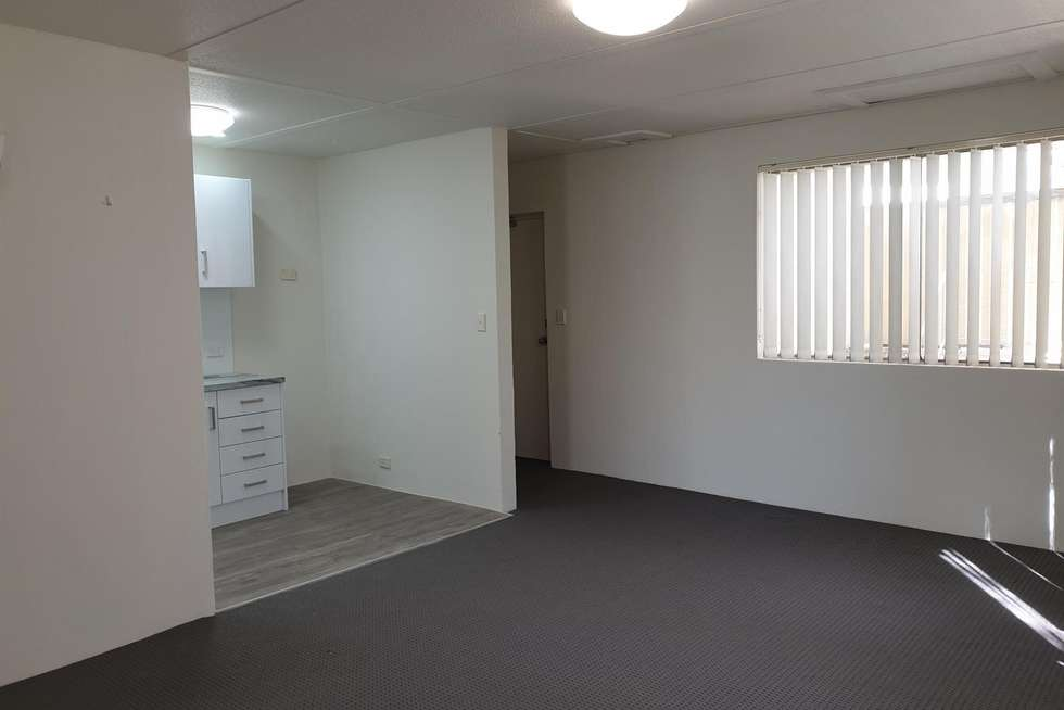 Third view of Homely apartment listing, 5/3-7 Lexington Place, Maroubra NSW 2035