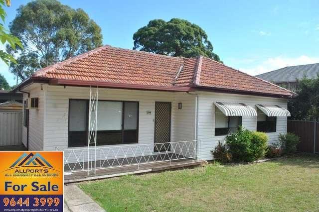 288 Hector Street, Bass Hill NSW 2197