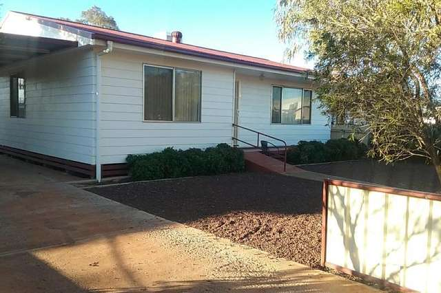 5 Eleventh Street, Cobar NSW 2835