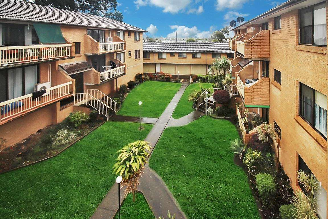 Main view of Homely unit listing, Address available on request, St Marys, NSW 2760