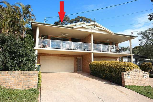 105 Francis Avenue, Lemon Tree Passage NSW 2319