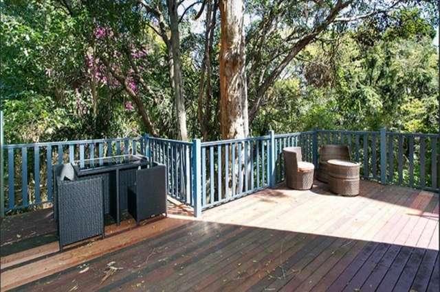 4/195 Gladstone Road, Dutton Park QLD 4102