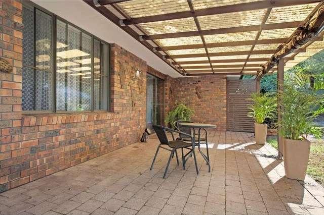 29 Excelsior Road, Mount Colah NSW 2079