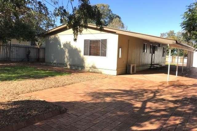 8 Matthews Street, Cobar NSW 2835