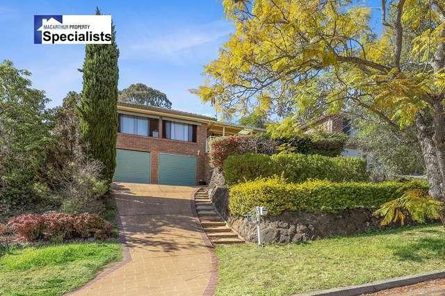 32 Katherine Street, Leumeah NSW 2560